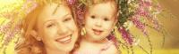 Crianças Aromaterapia